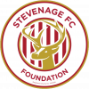 Stevenage FC Foundation