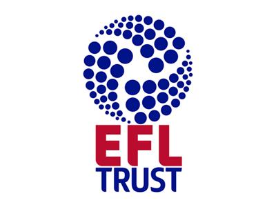 EFL Trust