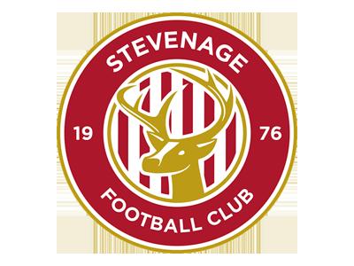 Stevenage FC