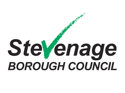 stevenage bc