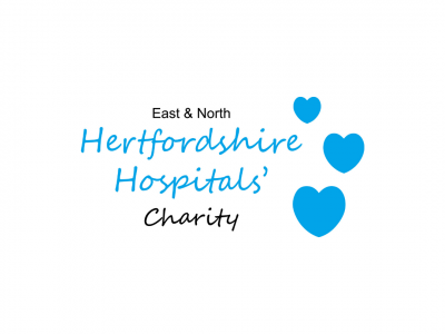 East & North Hertfordshire Hospitals' Charity