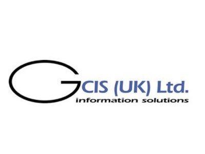 GCIS Logo Square