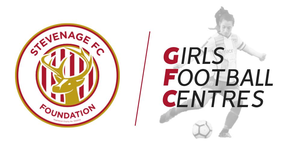 Girls Football Centre