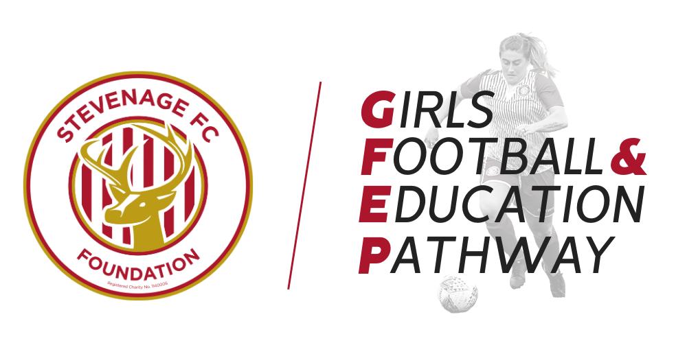 Girls Football & Education Pathway