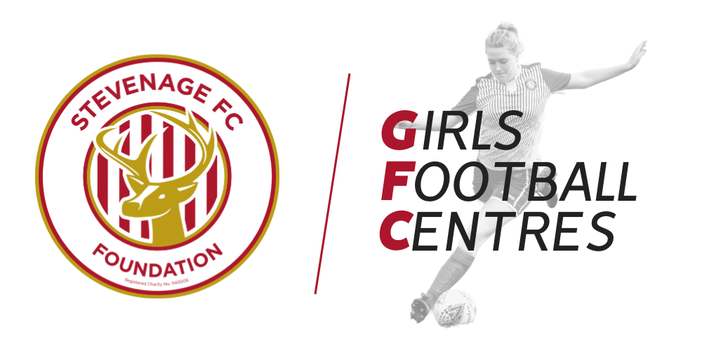 Girls Football Centre